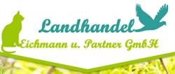 Landhandel Eichmann u. Partner GmbH