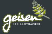 Bäckerei Geisen GmbH Neuwied