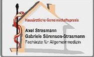 Dipl.biol.axel Strasmann, Gabriele Sörensen-Strasmann - Fachärzte Für Allgemeinmedizin