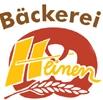 Heinen Karl-Heinz Bäckerei