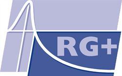 RG + Schwingungstechnik GmbH