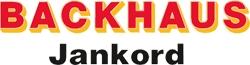 Backhaus Jankord GmbH