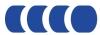 Kaiser Metallwaren GmbH & Co.kg
