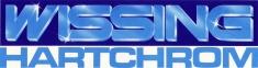 Wissing Hartchrom GmbH