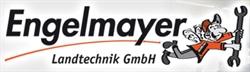 Engelmayer Landtechnik GmbH