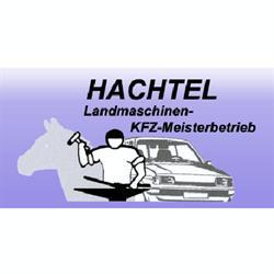 Hachtel KFZ Jürgen Hachtel