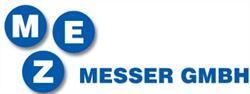 Messer GmbH Ersatzteile-Zentrale