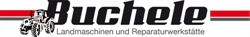 Hans Buchele GmbH