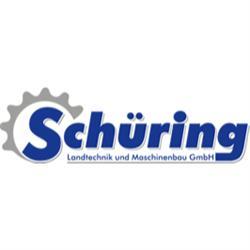 Schüring GmbH
