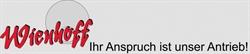 Landmaschinen Wienhoff GmbH