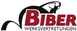 Biber H.-J.