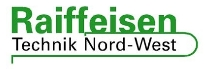 Raiffeisen Technik Nord West GmbH