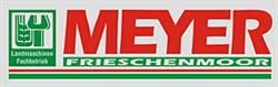 Meyer Landtechnik