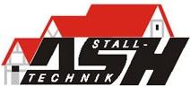 Ash Ausrüstungs GmbH Für Stall und Hoftechnik