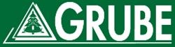 Grube Forstgeräte GmbH