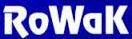Rowak GmbH