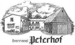 Brennerei Peterhof Inh. Gerhard Reichold