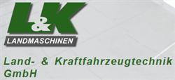 Land- u. Kfz-Technik GmbH