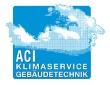 ACI - Klimaservice GmbH & Co KG
