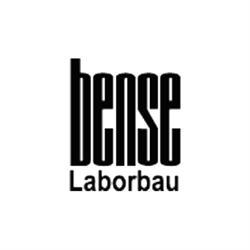 Bense Laborbau GmbH