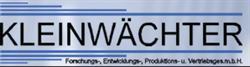 Kleinwächter GmbH