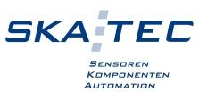 Skatec GmbH & Co. KG