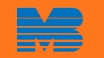 Messgeräte Burger GmbH