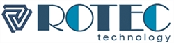 ROTEC technology GmbH