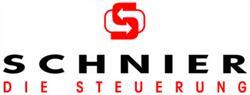 Schnier GmbH
