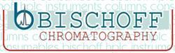 Bischoff Analysentechnik und -geräte GmbH
