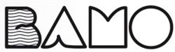 Bamo Ier GmbH