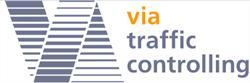 VIA traffic controlling GmbH