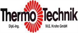 Thermo-Technik Dipl.-Ing. W. e. Krohn GmbH
