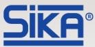SIKA Dr. Siebert & Kühn GmbH & Co. KG