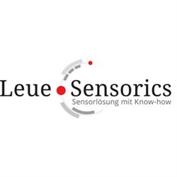 Leue Sensorics GmbH