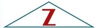 Zimmermann-Optik GmbH
