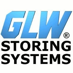 GLW Storing Systems GmbH