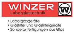 Winzer Hans-Udo Laborglastechnik
