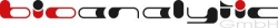 BIOANALYTIC GmbH biomed. Analysentechnik