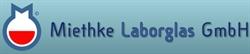 Laborglas Miethke GmbH