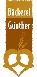Günther Helmut Bäckerei