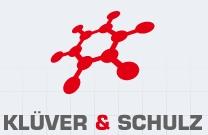Klüver & Schulz GmbH