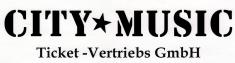 City Music Ticket-Vertriebs GmbH