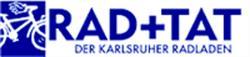 Rad & Tat Fahrradhandlung GmbH