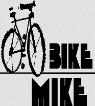 Bike-Mike Michael Müller