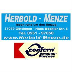 Hch. Gölz Transport GmbH