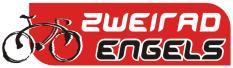 Zweirad Engels