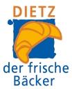 Bäckerei Dietz GmbH Fil.