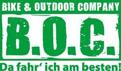 B.O.C. Karlsruhe