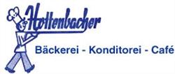 Hottenbacher Karl Bäckerei